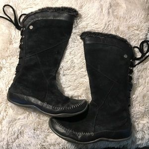 The North Face Janey 2 Snow Boots